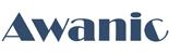 Awanic Oy