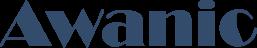 Awanic Oy Logo